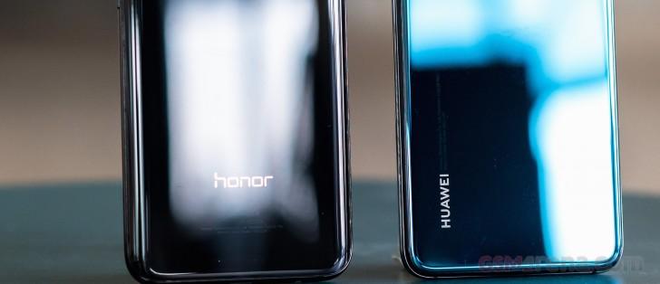 new phone 2019