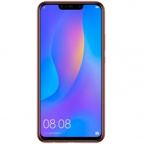 gsmarena 002 - Huawei Nova 3i is now available in Red