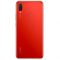 huawei nova 3i is now available in red gsmarena com news