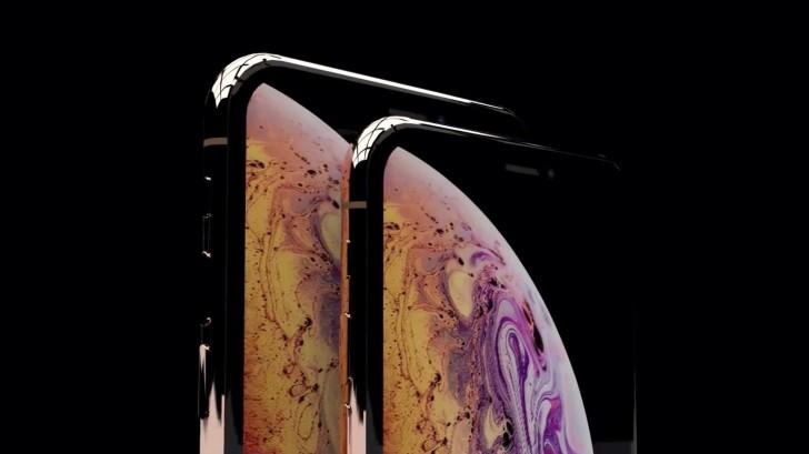 gsmarena_002 قیمت آیفون 10s Max ،10sو مدل ۶.۱ اینچی LCD لو رفت!