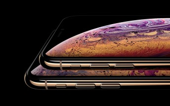 iPhone XS, XS Max and iPhone XR release dates and pricing roundup