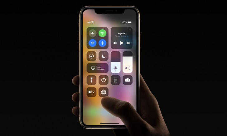 9 reasons to upgrade to iPhone XS Max (and 3 not to