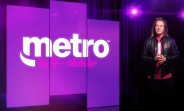 MetroPCS gets rebranded to Metro by T-Mobile