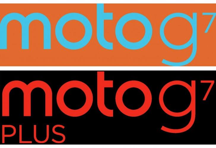 gsmarena 000 - Motorola Moto G7 series coming next year, G7 Play won't be tagging along