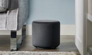 Amazon announces new range of Echo Companion Devices