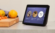 Amazon announces new Echo Dot, Echo Plus, Echo Show and Echo Auto