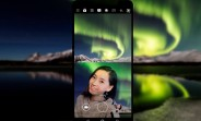 HMD Global to bring the Nokia 5.1 Plus in Taiwan