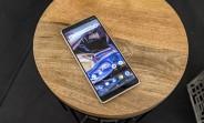 Nokia 7 Plus' Android Pie update delayed