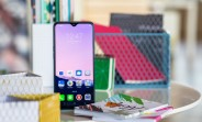 gsmarena 007 - Week 39 in review: Realme 2 Pro and Xiaomi Redmi Note 6 Pro debut