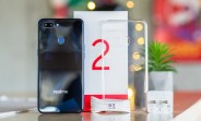 Oppo sells 200,000 Realme 2 phones in 5 minutes