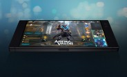Razer Phone 2 arrives on Geekbench with 8 GB RAM and SD845