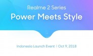 realme_2_and_2_pro_coming_to_indonesia