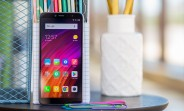 Xiaomi Redmi Y2 receives MIUI 10 Global Stable