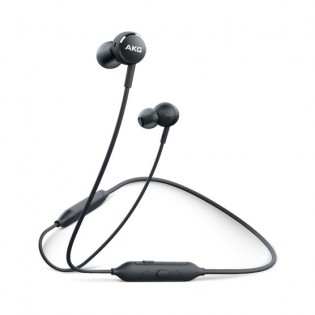 gsmarena 006 - AKG unveils a trio of Bluetooth headphones: N700NC, Y500 and Y100