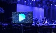 SiriusXM buys Pandora for $3.5 billion