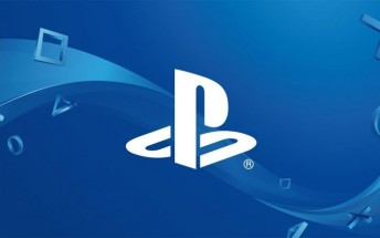 Sony enables Fortnite cross-play between PS4, Xbox One and Switch