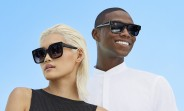 Snapchat launches Nico and Veronica, two new styles of second generation Spectacles