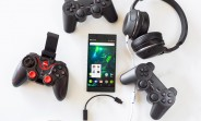 Sunday debate: Do we really need gaming phones?