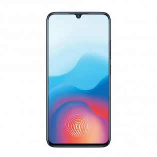 gsmarena 001 - vivo V11 family begins global rollout
