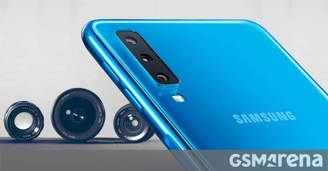 Image result for Samsung galaxy a7