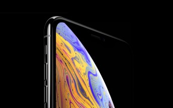 Weekly poll: iPhone XS, XS Max and XR battle for your approval