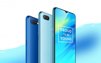 Weekly poll: Realme 2 Pro, love it or hate it?