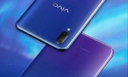 Weekly poll: vivo V11, love it or hate it?