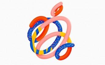 Watch Apple's iPad Pro event live here
