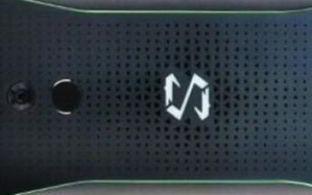 Xiaomi Black Shark 2 announcement date leaks