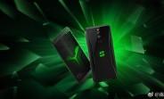 Xiaomi Black Shark Helo goes on sale early