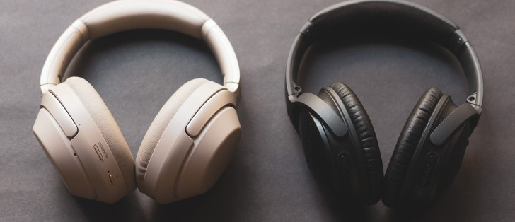 Sony 1000XM3 vs Bose QuietComfort 35 II