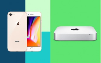 Deal: eBay UK takes 15% off items from 40 sellers, refurbished iPhone 8 down to £370
