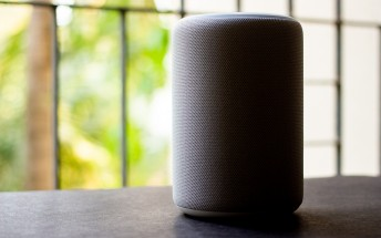 Amazon Echo Plus (2nd gen) review