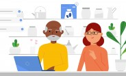 Google opens early access to .page domains