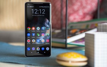 Verizon Google Pixel 2 XL discounted by $300 at Best Buy