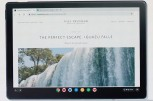 Desktop Chrome