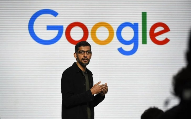 Google is shutting down Google