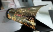 Foldable tablets are coming: Lenovo to launch one with an LG-made display