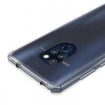 Huawei Mate 20 case