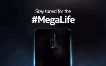 HMD promises a new product launch for October 11, could be the Nokia 7.1 Plus