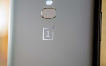 OnePlus to be among the first with a 5G smartphone in 2019