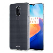 OnePlus 6T gel cases by Olixar