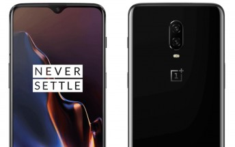 OnePlus 6T will have a special night mode for better low-light photography