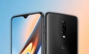 OnePlus 6T to arrive as Souq Exclusive in the Middle East