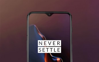 OnePlus CEO talks about how the in-display FP reader led to the removal of the jack