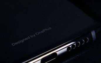 OnePlus 6T will have improved navigation gestures,