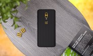 dbrand is gearing up for the OnePlus 6T release