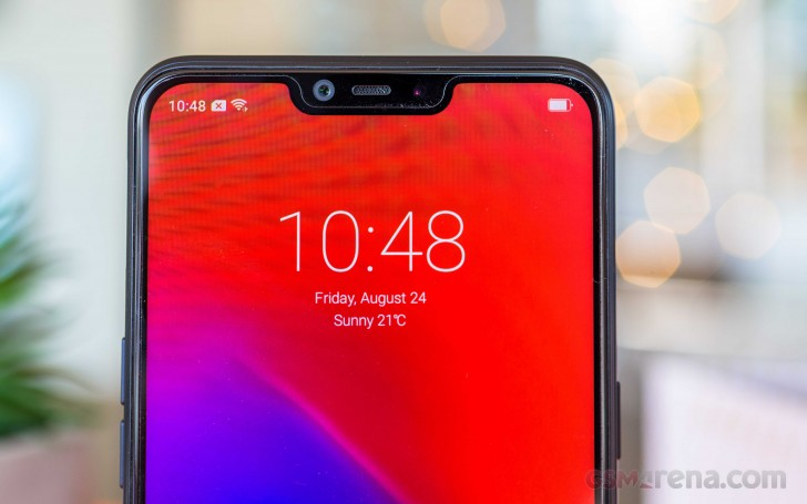 gsmarena 004 - Realme 2 to have another flash sale tomorrow