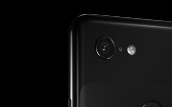 Google Pixel 3 and 3 XL pricing and availability roundup