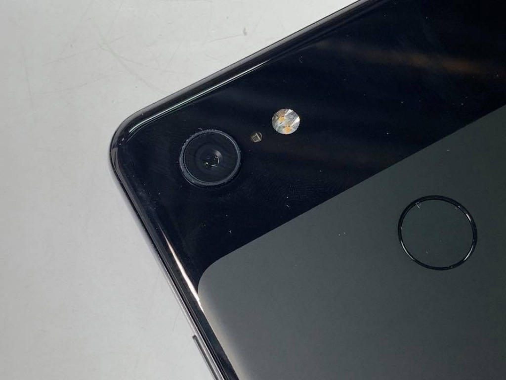 Google Pixel 3 3 Xl Price And Full Review Leaks With